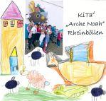 resized_Kita Arche Noah Rheinböllen