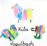 resized_Kita Vogelbach Bruchmühlbach-Miesau