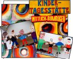 resized_Kita Wittlich Bombogen