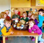 resized_Rehbergkindergarten Vinningen