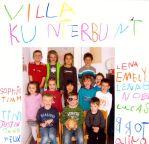 resized_Villa Kunterbunt Worms