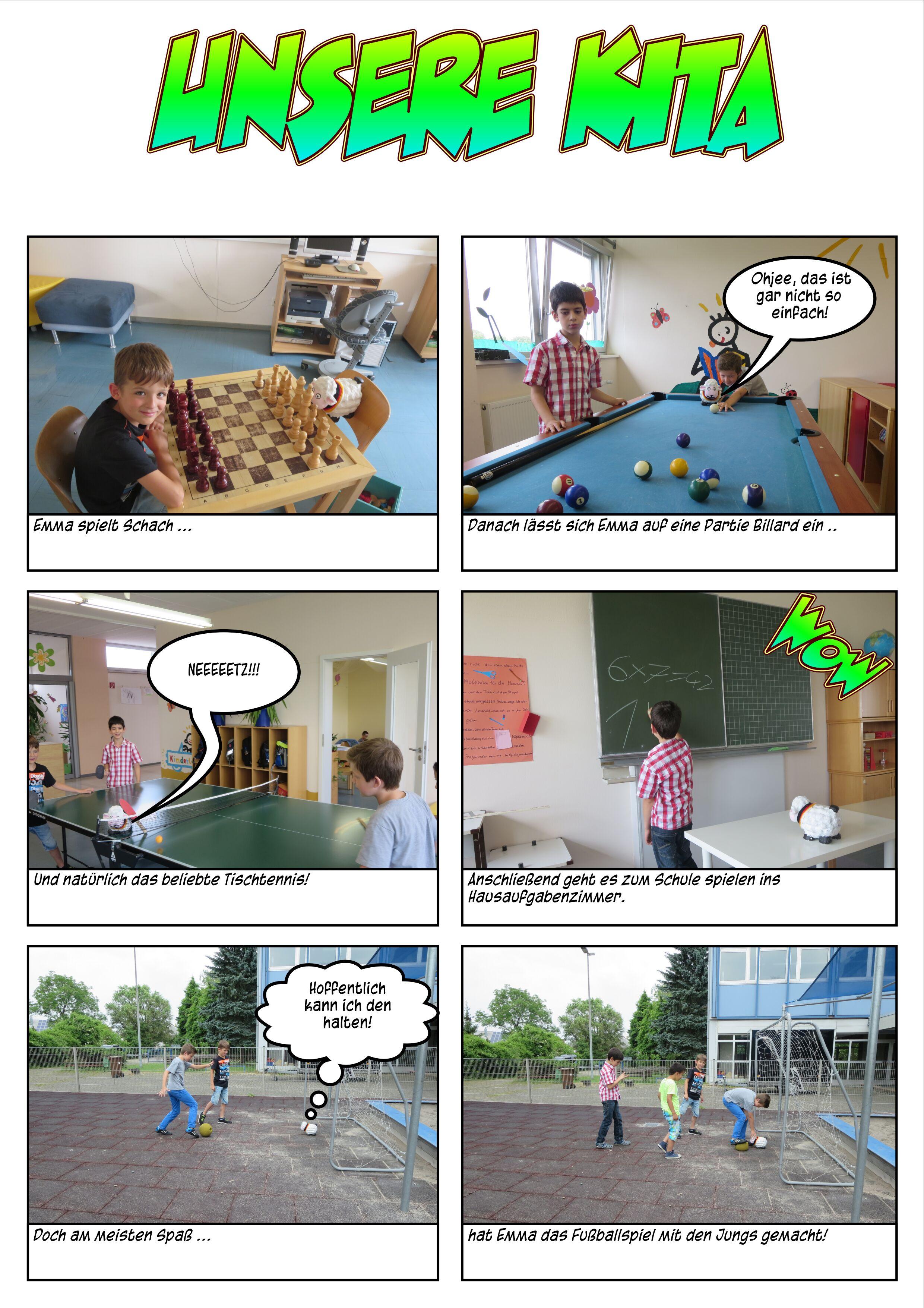 emma-comic